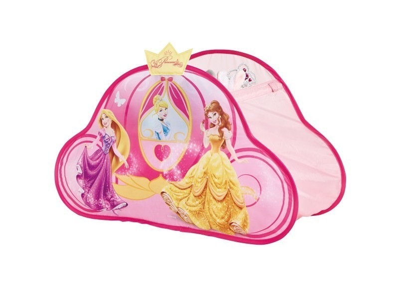 coffre jouets disney princesse conforama. Black Bedroom Furniture Sets. Home Design Ideas