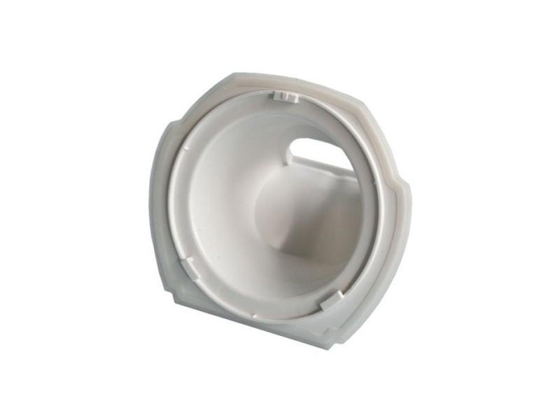 Filtre exterieur w&d (bac filtre amovible) pour aspirateur electrolux