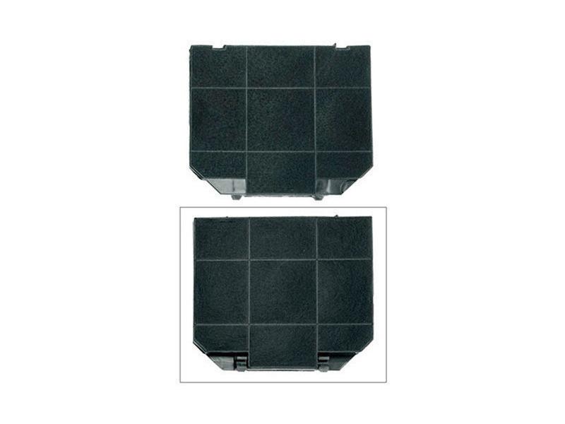 Filtre charbon alto eff72 mod 244 reference : c00384658