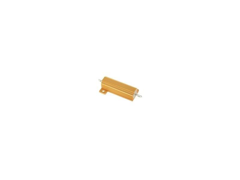 Resistor 50w 10e VELLRH10E0