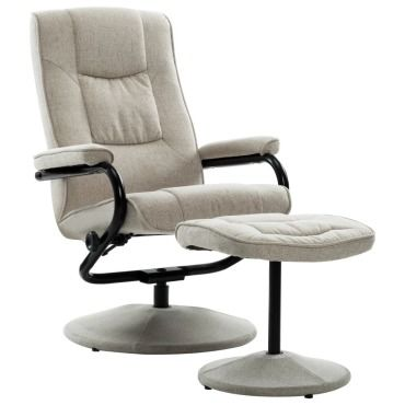 Icaverne fauteuils reference fauteuil inclinable avec