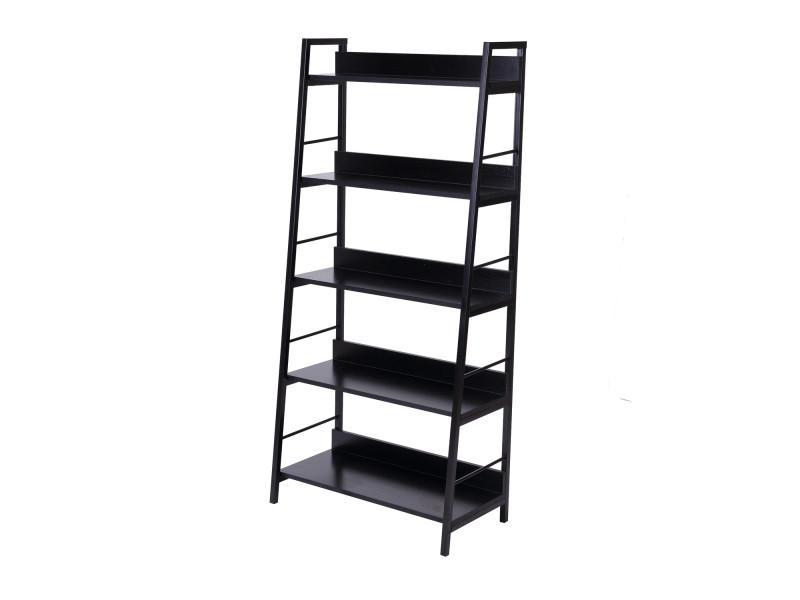 Petite ou grande bibliothèque : trouvez la vôtre grâce à Conforama ...