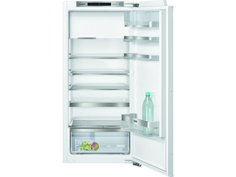 Réfrigérateur 1 porte intégrable à pantographe 195l a++ - ki42ladf0 ki42ladf0
