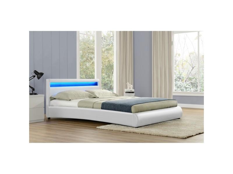 conforama lit 1 personne adulte excellent conforama lit place fantastique lit place decoration. Black Bedroom Furniture Sets. Home Design Ideas