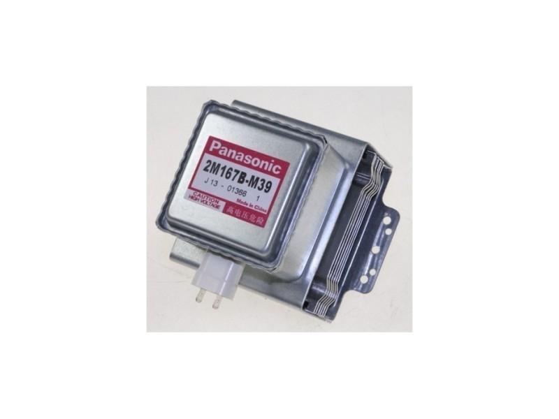 Magnétron pour micro-ondes rosières