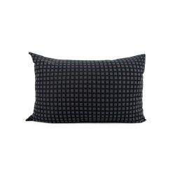 Taie d'oreiller 70x50 cm satin de coton trocadero