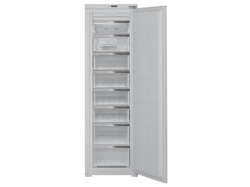 Congelateur armoire integrable sharp sjse197e01x SHA4974019187761
