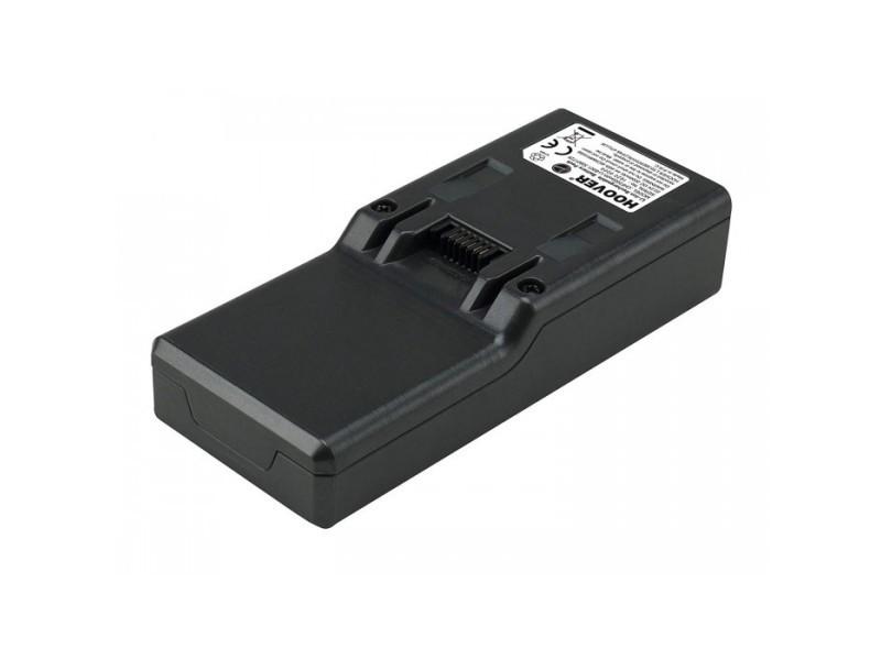 Batterie lithium 22,2 v pour aspirateur balai freedom hoover