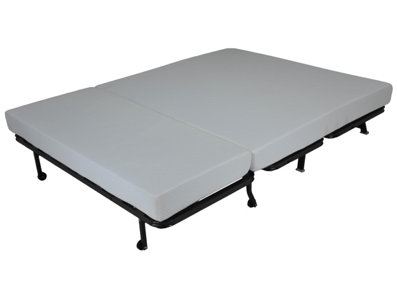 matelas pour lit bz 140x190 vente de matelas 2 personnes conforama. Black Bedroom Furniture Sets. Home Design Ideas