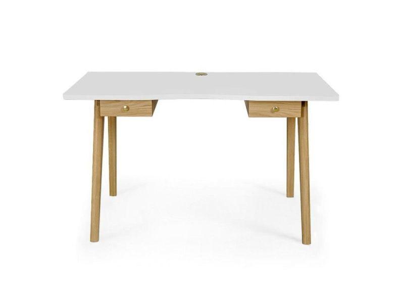 Rangement bureau conforama nice conforama bureau angle bureau pour