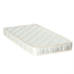 optez pour un matelas b b l 39 excellent rapport qualit prix. Black Bedroom Furniture Sets. Home Design Ideas