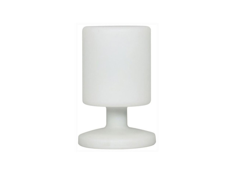A Ranex De 5000 Lampe 472 Extérieure Smartwares Poser Vente lJKF1c