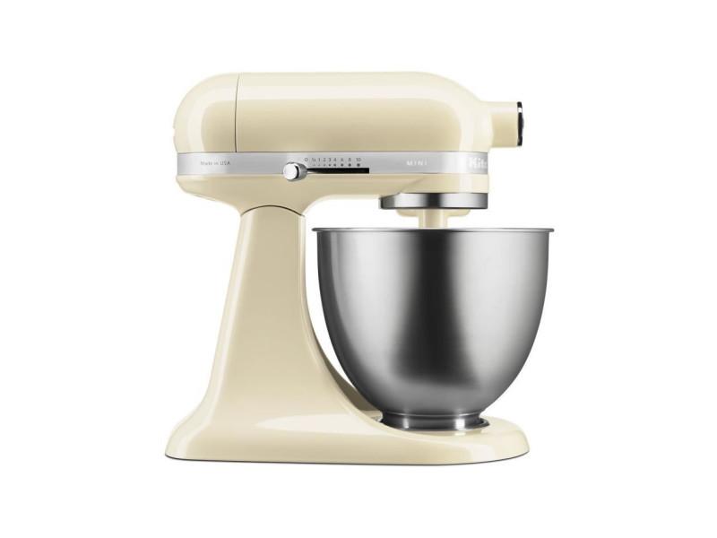 Robot culinaire kitchenaid 5ksm3311xeac