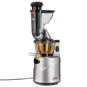 Extracteur de jus vente de centrifugeuse et presse agrume conforama - Extracteur de jus une boutique dans mon salon ...