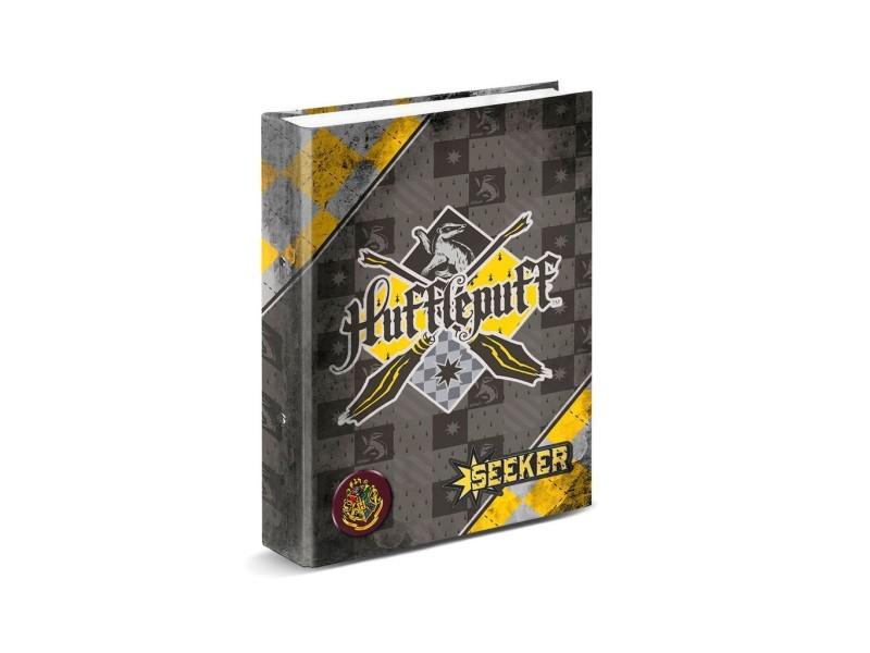 KARACTERMANIA Harry Potter Quidditch Slytherin-Stylo /à Bille