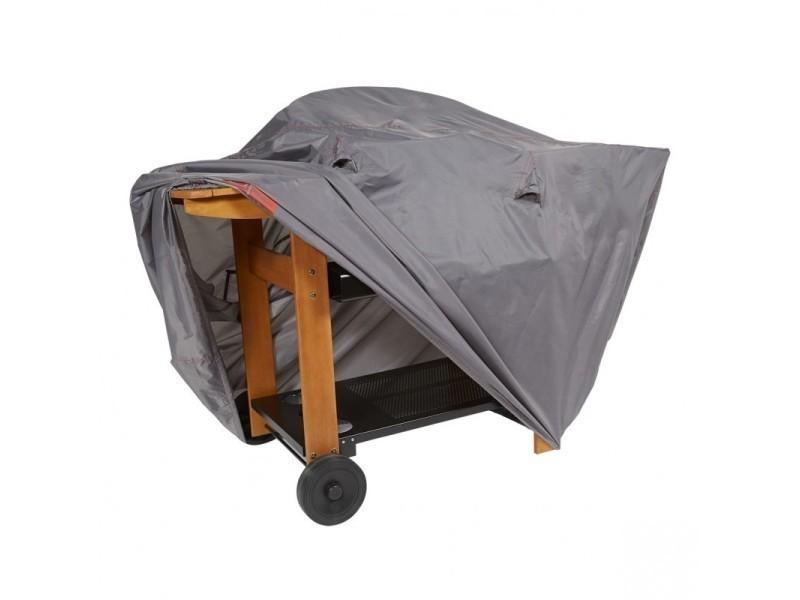 Housse de protection pour barbecue maxi 170 x 100 cm