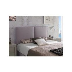 votre t te de lit design ou plus classique se trouve chez conforama. Black Bedroom Furniture Sets. Home Design Ideas