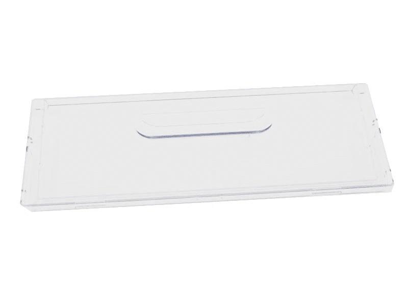 Abattant superieur congelateur pour refrigerateur proline - 42091002
