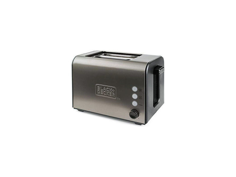 Grille-pain black & decker es9600060b 900w CDP-BXTO900E