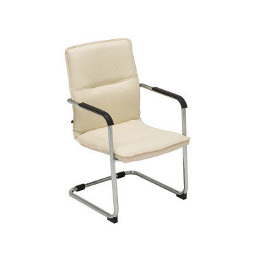 Inedit chaise de conférence siège visiteur bridgetown