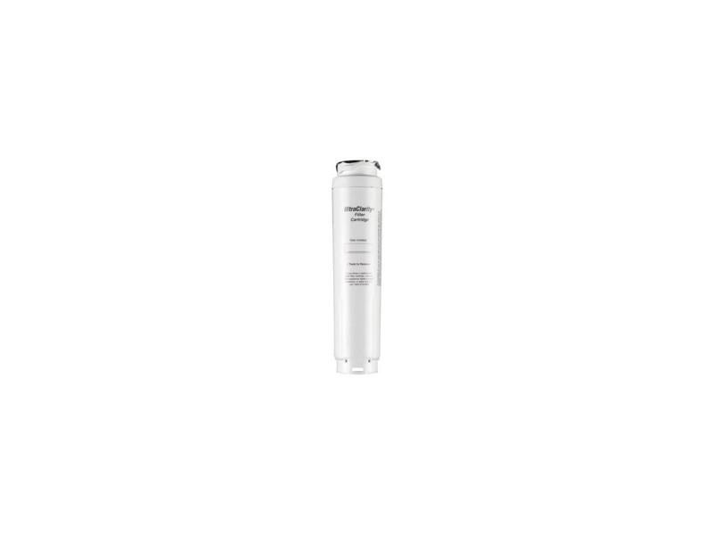Wpro filtre a eau refrigerateur americain bwf644