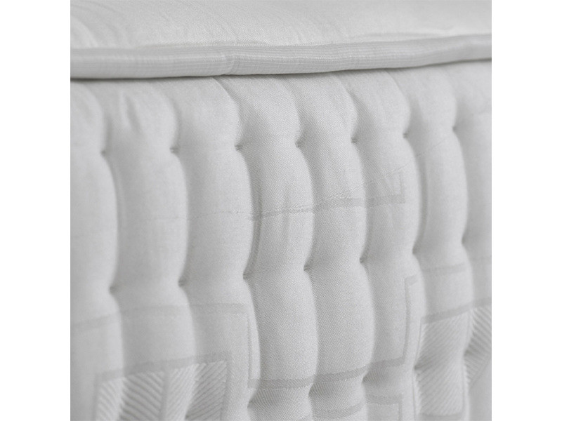 matelas 180x200 memoire de forme orphea matelas 180x200 memoire de forme blanc matelas literie. Black Bedroom Furniture Sets. Home Design Ideas