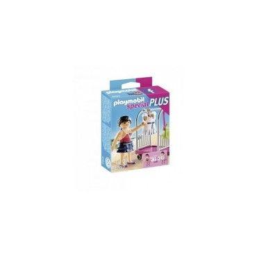 4792 playmobil top mod le et portant pour v tements 0116 4792 vente de playmobil conforama. Black Bedroom Furniture Sets. Home Design Ideas