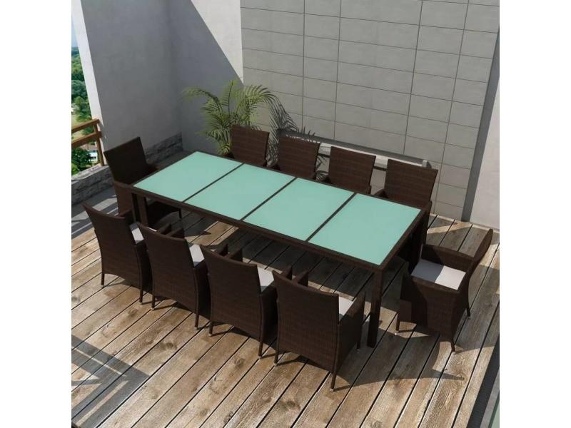 Meubles de jardin edition ottawa jeu de mobilier de jardin ...