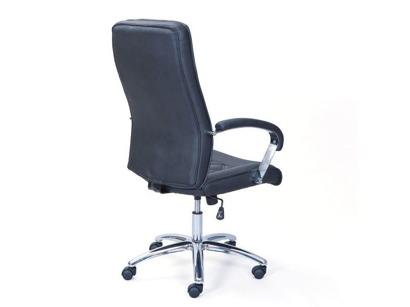 Meuble secretaire moderne bureau bureau pour bureau meuble