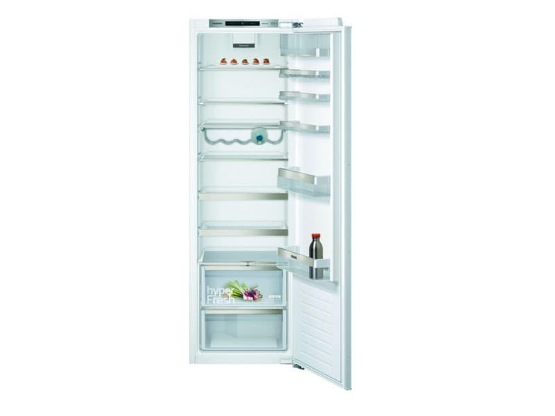 Réfrigérateur 1 porte intégrable à pantographe 319l a++ - ki81rade0 ki81rade0