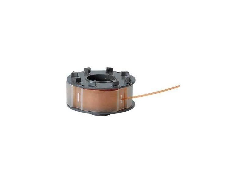 Gardena - bobine de fil de coupe 536420