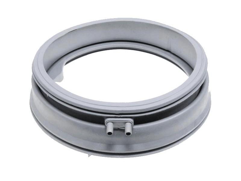 Manchette joint de hublot pour lave linge daewoo - 3612325301