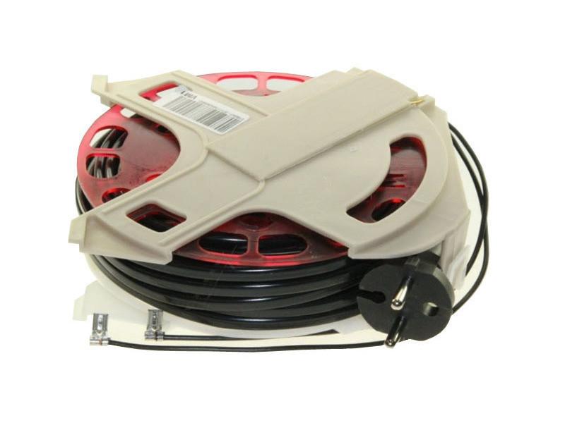 Enrouleur de cable complet reference : 219834737