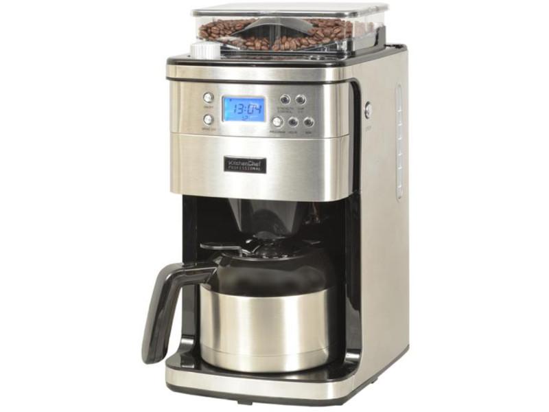 cafetiere automatique avec broyeur best saeco hd machine. Black Bedroom Furniture Sets. Home Design Ideas