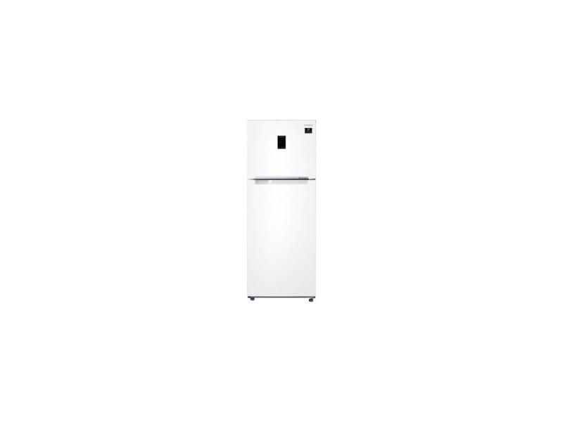 Réfrigérateur 2 portes samsung, rt38k5500ww SAM8806090792373