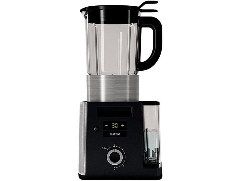 Hotpoint ariston tb060cax0 blender chauffant (1,75l 1300w, inox) TB060CAX0