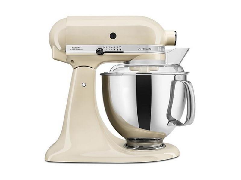 Robot culinaire kitchenaid 5ksm175pseac CDP-5KSM175PSEAC