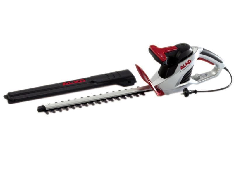 Taille haie électrique ht 440 basic cut