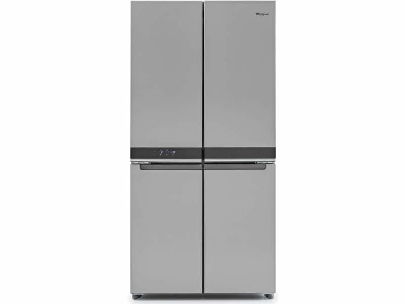 Réfrigérateur américain whirlpool, wq9e1l 01FRIWHIWQ9E1