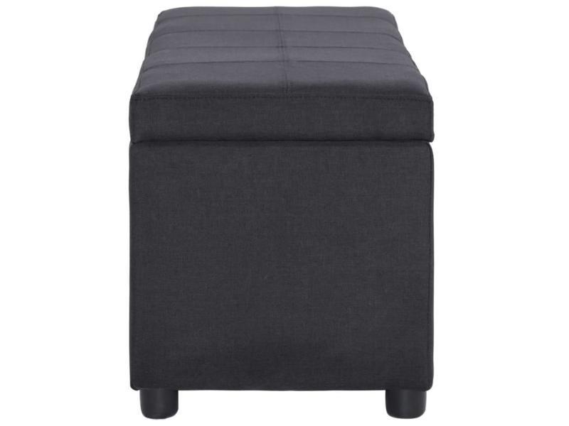 meuble de compartiment pouf banc tabouret Banquette avec I7Y6bfvgym