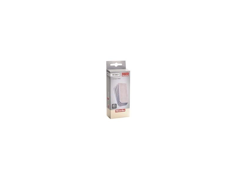Miele filtre air clean rx-sac 1