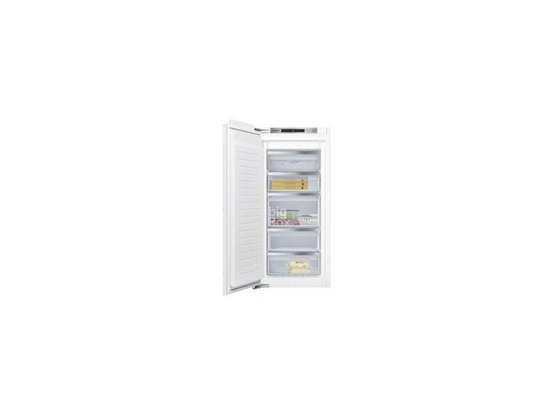 Congelateur Integrable A Pantographe 127l A Gi41nac30 Gi41nac30