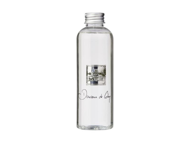 Atmosphera - recharge parfumée douceur coton 200ml