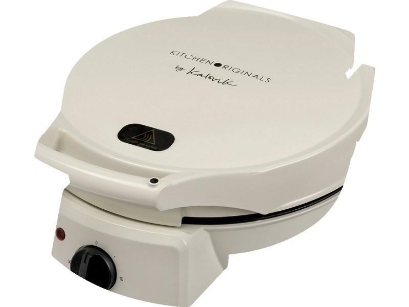 Multicuiseur 1800w blanc - pzp1002kto pzp1002kto
