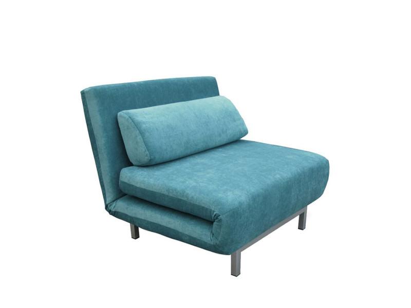 lit mezzanine clic clac conforama cool clic clac mady pas. Black Bedroom Furniture Sets. Home Design Ideas