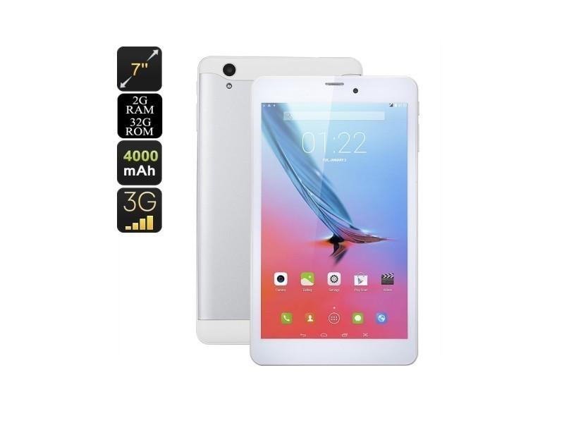 Tablette tactile android 3g bluetooth 4.0, dual-imei et carte sim ...