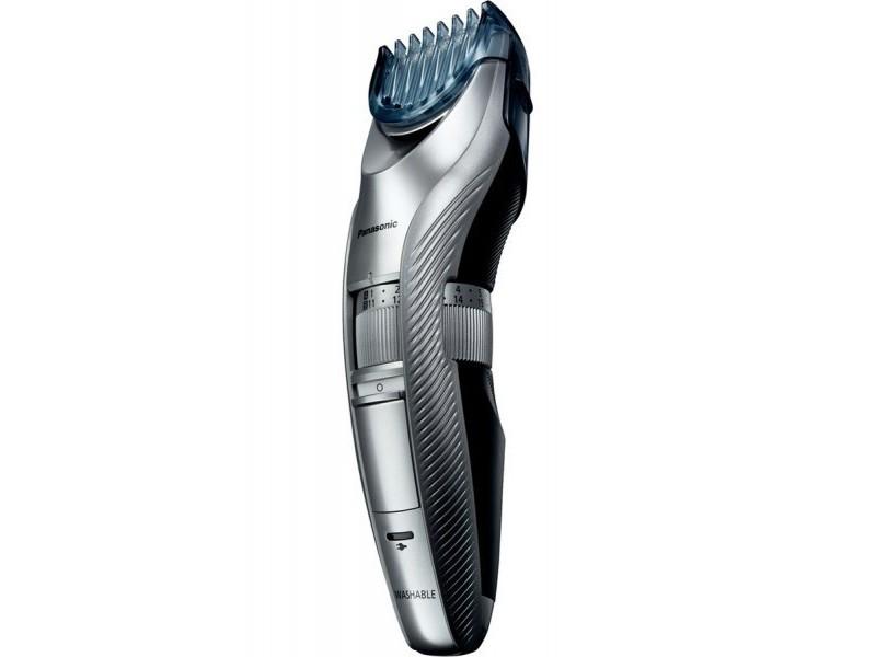 Tondeuse à cheveux rechargeable - er-gc71-s503 er-gc71-s503