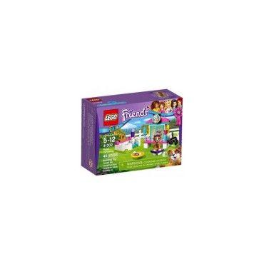 41302 le toilettage des chiots lego r friends 0117 41302 vente de lego conforama. Black Bedroom Furniture Sets. Home Design Ideas