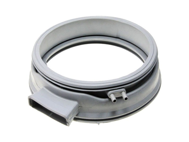 Joint de hublot lavante sechante pour lave linge daewoo - 3612325401