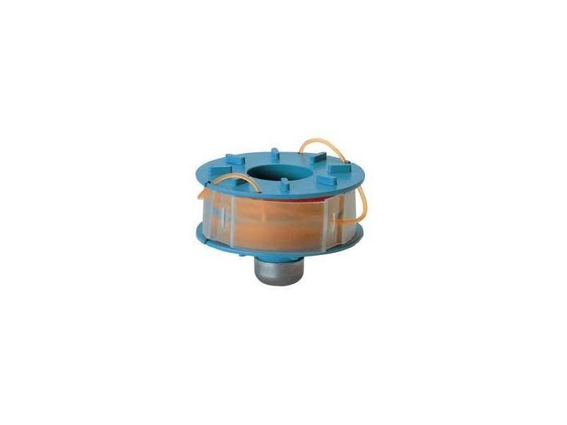 Gardena - bobine de fil de coupe 536620